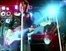 ELECTRIC LIGHT ORCHESTRA【EVIL WOMAN】1975:TOPPOP