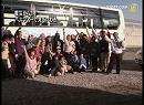 【新唐人】震災から2年 バスツアーで見るいわき
