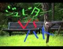 【ニコニコ動画】ジュピター vs ハトを解析してみた