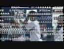 【ニコニコ動画】10月8日 DeNA小池引退試合(生放送コメントつき)を解析してみた