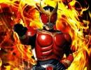 仮面ライダークウガ【Red Desire】 thumbnail