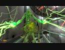 Half-Life1のリメイクMOD 【Black Mesa】 part27 【FPS実況】