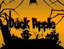 第93位:a_hisa - Duck Apple