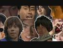【ニコニコ動画】平成KMNライダーオールスターを解析してみた