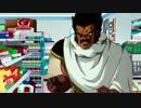 パラガスは駄菓子屋の経営を始めたようです thumbnail