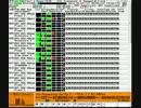 Romancing SaGa 2 - Battle 1 [MIDI]