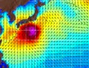 台風26号の日本の波予測 thumbnail
