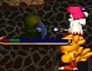 チョコボの不思議なダンジョン2 を実況プレイ part7 thumbnail
