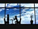 【ニコニコ動画】【初音ミク V3 ENGLISH】Zedd - Clarity feat. Foxesを解析してみた