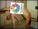 【ニコニコ動画】2020年東京オリンピック出場予定選手を解析してみた