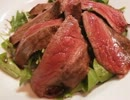 【ニコニコ動画】究極の肉でステーキを焼くよ!を解析してみた