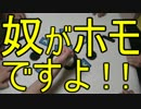 【実況】もう誰も信じられないワンナイト人狼【part4】