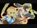 TOX2:VS四英雄戦(SECOND)