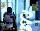 【実況プレイ】Oblivion-Nec-Romanticが止まらない【vol.75-3】