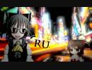 【ニコニコ動画】Vawn☆.mp4を解析してみた