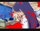 【ニコニコ動画】『im@sX痴豚』リストカッタ~チハヤちゃん 12本目を解析してみた