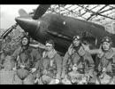 【ニコニコ動画】【軍歌・昭和15年】空の勇士を解析してみた