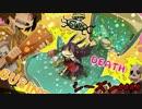 【東方卓遊戯】射命丸とキルビジ【キルデスビジネス】1-8