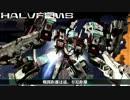 【ゆっくり実況】 わくわくACVD (1) 【ワールドモード】 thumbnail