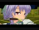 【MMD】最高にハイな咲夜 thumbnail