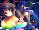 【ニコニコ動画】【東方Vocal】ユー・エフ・オー!☆/ 小峠舞【夜空のユーフォーロマンス】を解析してみた