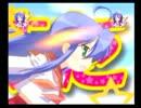 【実況】人生初めてのギャルゲー!らき☆すた 陵桜学園祭 part1