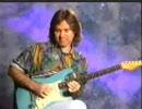 Carl Verheyen - Intervalic Rock