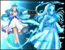 アルフレッド学園魔物大隊 実況プレイpart6(修正版)