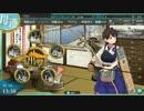 【実況プレイ】提督の女の子艦隊【艦これ】part35
