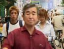 【ニコニコ動画】淫夢史上最も素晴らしい一般通過爺への入り方.mp4を解析してみた