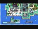 【2DドットACT】SCOTT PILGRIM VS. THE WORLD: THE GAMEを実況プレイ!【ChiptuneBGM】part9