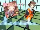 【UTAU】春歌ナナに「恋の2-4-11」を歌ってもらった