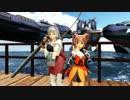 "NAKAJIMA Megumi and May'n ""Lion"" feat. Yayoi and Takane"