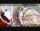 【ニコニコ動画】【東方オーケストラ】フラワリングナイト&月時計【東方自作アレンジ】を解析してみた
