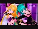【初音ミク‐ProjectDIVA-F】WINE BERRY【EDIT PV】 thumbnail