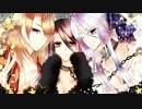 【KYO Mew がくぽ】ハイファイレイヴァー【カバー】 thumbnail