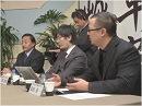 1/2【スペシャル討論】どうする?どうなる?安倍政権[桜H25/10/21] thumbnail