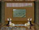 【キャラ作成】ユエラさん作ろうよ。その3【mugen】 thumbnail