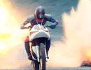 仮面ライダーBLACK RX 第37話「牙むく獣人忍者隊」