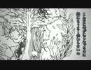 【ニコニコ動画】【M3-2013秋】春夜「位置」 試聴PV【あ16b】を解析してみた