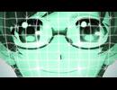 メガネブ! #04「これが本物のメガネなんだよ!」