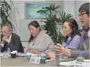 2/3【討論!】中国経済犯罪被害の実態[桜H25/10/26]