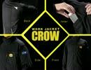 ディアドラ ワークジャケット CROW ( クロウ ) 登場!! thumbnail
