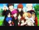 【リトルバスターズ!〜Refrain〜】Boys be Smile 歌ってみた【itsuka】