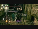【ダークソウル】アストラの直剣隊、地下墓地をゆく2【ゆっくり実況】 thumbnail