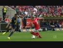 岡崎2G!Mainz VS Braunschweig thumbnail