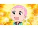 てーきゅう3期 第28面「 先輩とシザーハンズ」 thumbnail