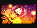 【NNIオリジナル】 Mr.pumpkin feat. Mofpi 【めがね屋四重奏】
