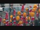 【ニコニコ動画】【秋季近畿地区】高校野球 準々決勝 智弁和歌山×奈良大付属を解析してみた