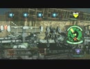 【ACVD】UNAC部隊で対人戦 その10 スナイパー部隊デビュー